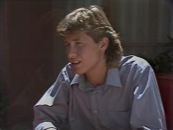 Ryan McLachlan in Neighbours Episode 1147