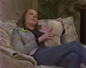 Melanie Pearson in Neighbours Episode 1299