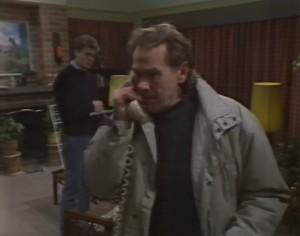 Adam Willis, Doug Willis in Neighbours Episode 1299