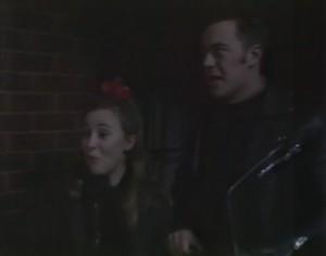 Gemma Ramsay, Matt Robinson in Neighbours Episode 1299