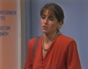 Isabella Lopez in Neighbours Episode 1299