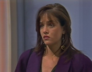 Christina Alessi in Neighbours Episode 1299