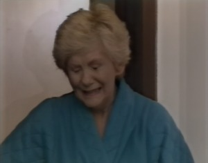 Madge Bishop in Neighbours Episode 1333