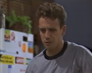 Glen Donnelly in Neighbours Episode 1403