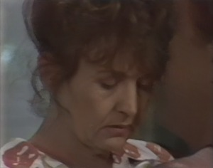 Pam Willis in Neighbours Episode 1403