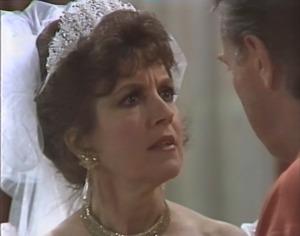 Faye Hudson, Doug Willis in Neighbours Episode 1599