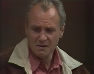 Jim Robinson in Neighbours Episode 1722