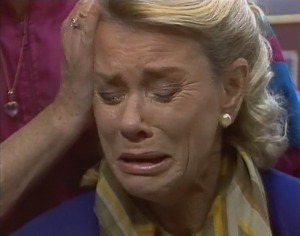 Helen Daniels in Neighbours Episode 1722