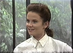 Julie Martin in Neighbours Episode 1727