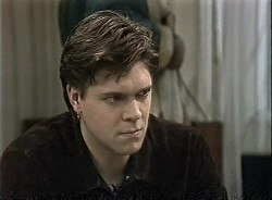 Cameron Hudson in Neighbours Episode 1727