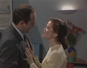 Philip Martin, Julie Martin in Neighbours Episode 1816