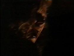 Loretta Martin in Neighbours Episode 1849