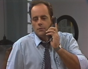 Philip Martin in Neighbours Episode 1864