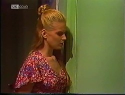 Phoebe Bright in Neighbours Episode 1890