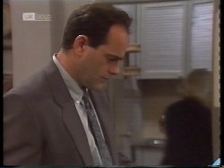 Philip Martin, Helen Daniels in Neighbours Episode 1996