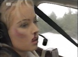 Annalise Hartman in Neighbours Episode 2071
