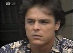 Wayne Duncan in Neighbours Episode 2071