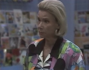Helen Daniels in Neighbours Episode 2119