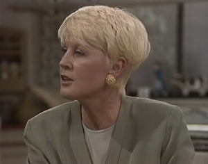 Rosemary Daniels in Neighbours Episode 2194
