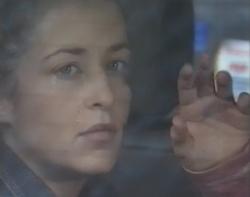 Bianca Zanotti in Neighbours Episode 2400