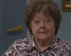 Marlene Kratz in Neighbours Episode 2597