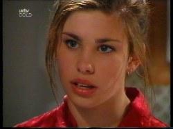 Anne Wilkinson in Neighbours Episode 2996