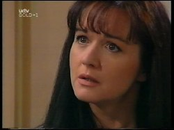 Susan Kennedy in Neighbours Episode 3109