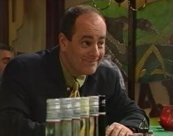 Philip Martin in Neighbours Episode 3212