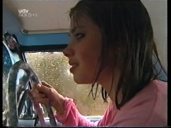 Anne Wilkinson in Neighbours Episode 3220