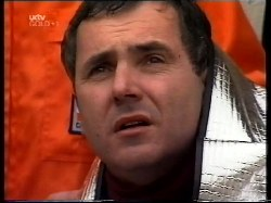 Karl Kennedy in Neighbours Episode 3221