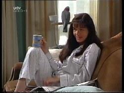 Dahl, Susan Kennedy in Neighbours Episode 3222