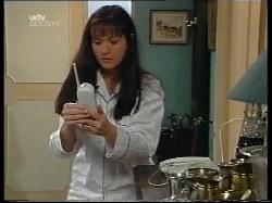 Susan Kennedy in Neighbours Episode 3222