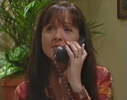 Susan Kennedy in Neighbours Episode 3239