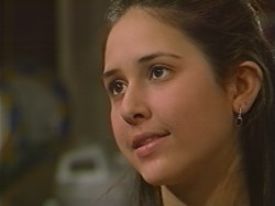 Jade Cleary in Neighbours Episode 3279