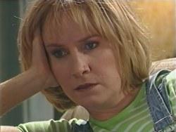 Ruth Wilkinson in Neighbours Episode 3280