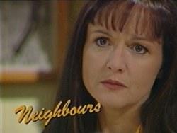 Susan Kennedy in Neighbours Episode 3281