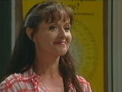Susan Kennedy in Neighbours Episode 3294