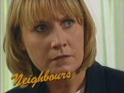 Ruth Wilkinson in Neighbours Episode 3294