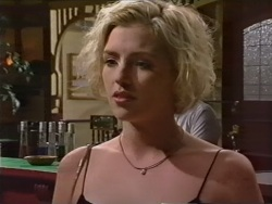 Amy Greenwood in Neighbours Episode 3342