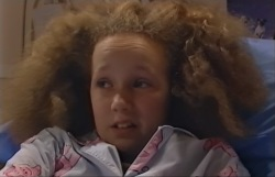 Phoebe Myers in Neighbours Episode 3546