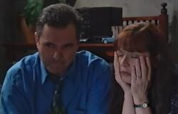 Karl Kennedy, Susan Kennedy in Neighbours Episode 3770