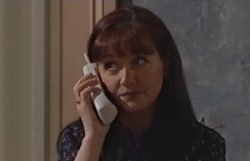 Susan Kennedy in Neighbours Episode 3770