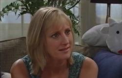 Maggie Hancock in Neighbours Episode 3770