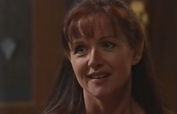 Susan Kennedy in Neighbours Episode 4063