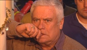Lou Carpenter in Neighbours Episode 4631