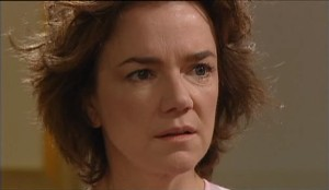 Lyn Scully in Neighbours Episode 4631