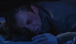 Stuart Parker in Neighbours Episode 4631