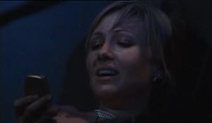 Sindi Watts in Neighbours Episode 4631