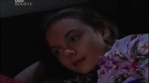 Summer Hoyland in Neighbours Episode 4763