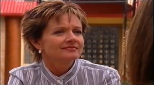 Susan Kennedy in Neighbours Episode 4763
